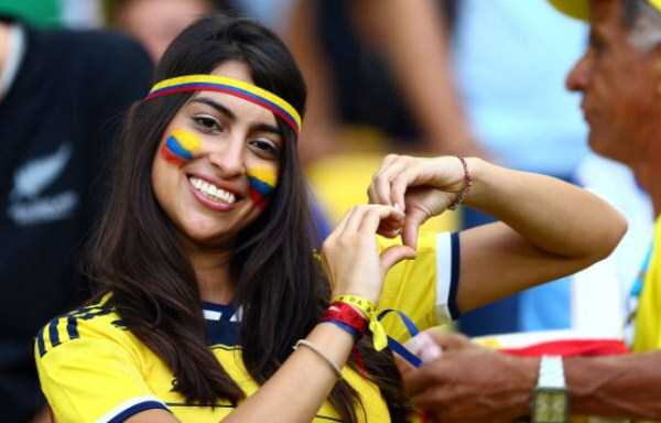 hot_world_cup_supporters (10)