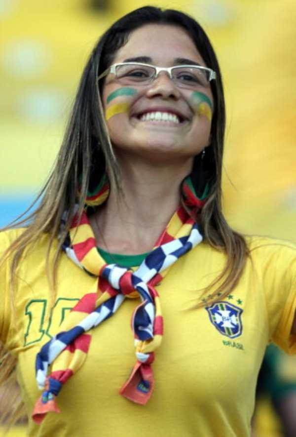 hot_world_cup_supporters (11)