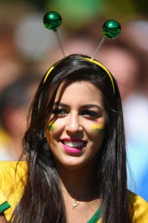 hot_world_cup_supporters (12)