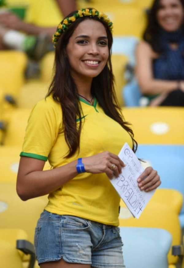 hot_world_cup_supporters (13)