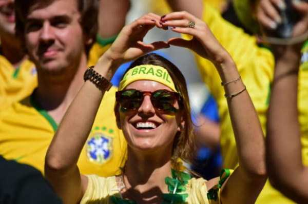 hot_world_cup_supporters (14)