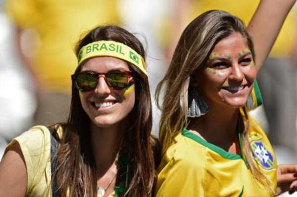hot_world_cup_supporters (15)