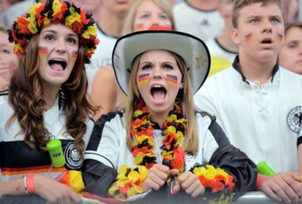hot_world_cup_supporters (16)