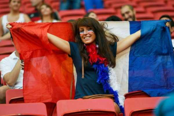 hot_world_cup_supporters (17)