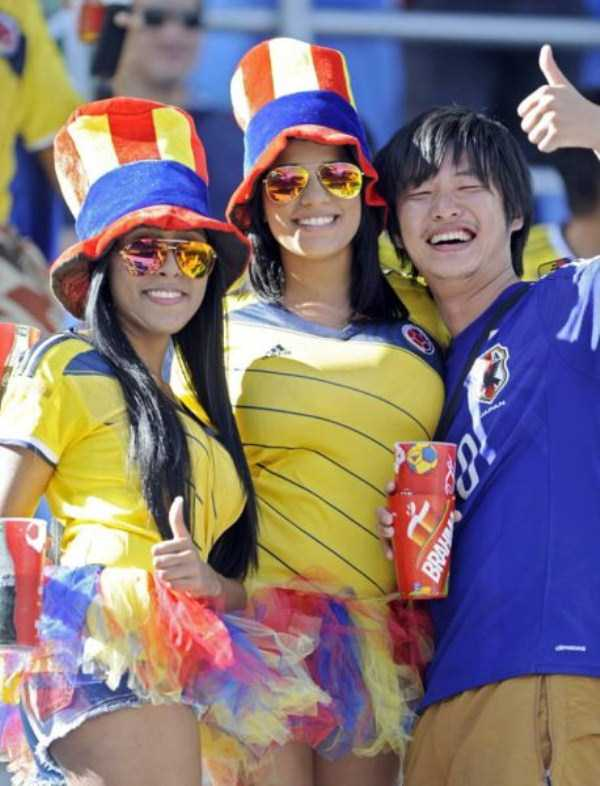 hot_world_cup_supporters (19)
