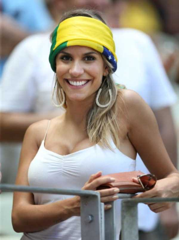 hot_world_cup_supporters (2)