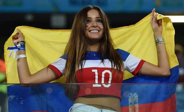 hot_world_cup_supporters (20)