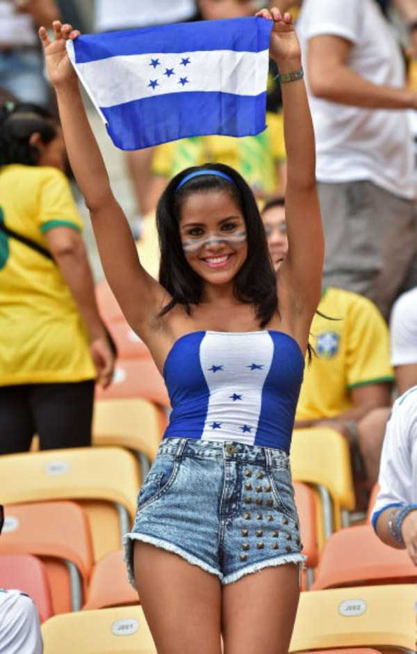 hot_world_cup_supporters (21)