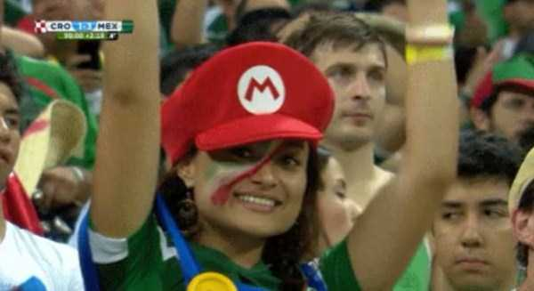 hot_world_cup_supporters (23)