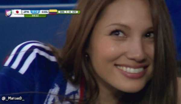 hot_world_cup_supporters (24)
