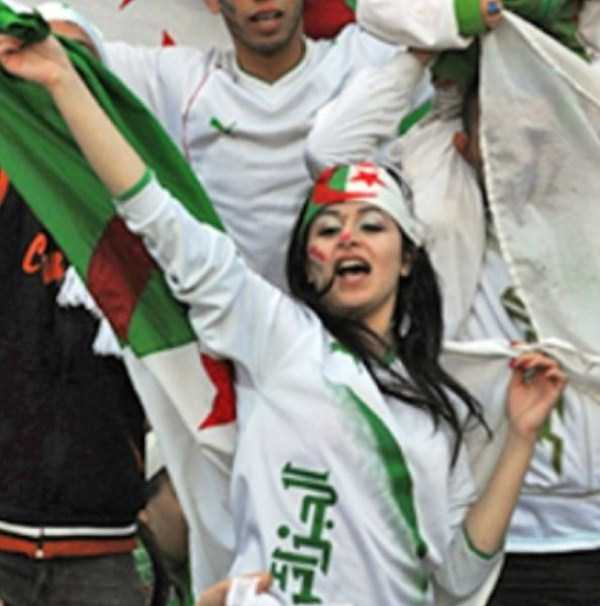 hot_world_cup_supporters (25)
