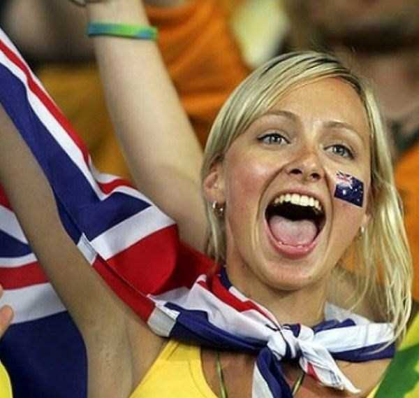 hot_world_cup_supporters (26)