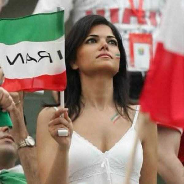 hot_world_cup_supporters (28)