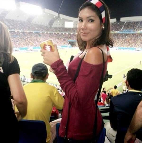 hot_world_cup_supporters (29)