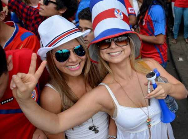 hot_world_cup_supporters (3)