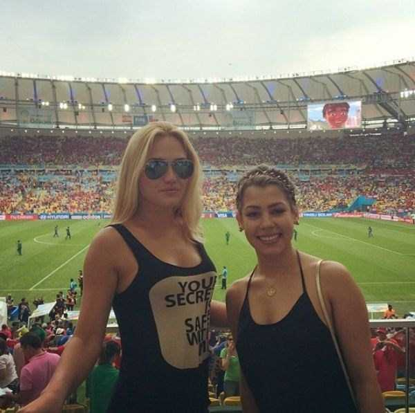 hot_world_cup_supporters (33)