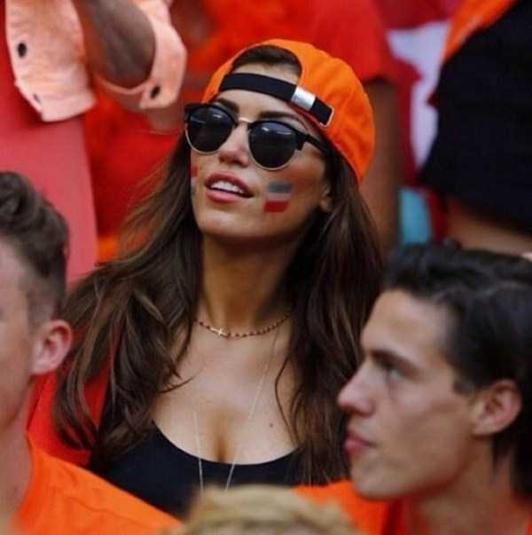 hot_world_cup_supporters (34)