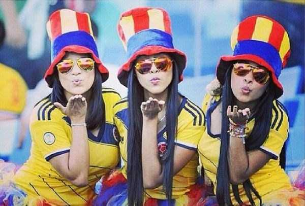 hot_world_cup_supporters (35)