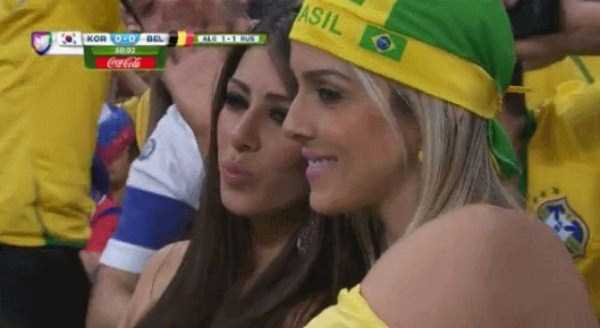 hot_world_cup_supporters (38)