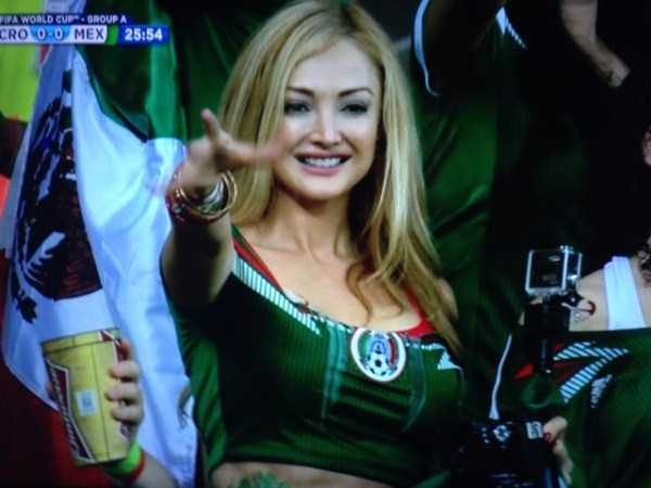 hot_world_cup_supporters (39)