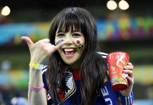 hot_world_cup_supporters (40)