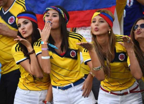 hot_world_cup_supporters (41)