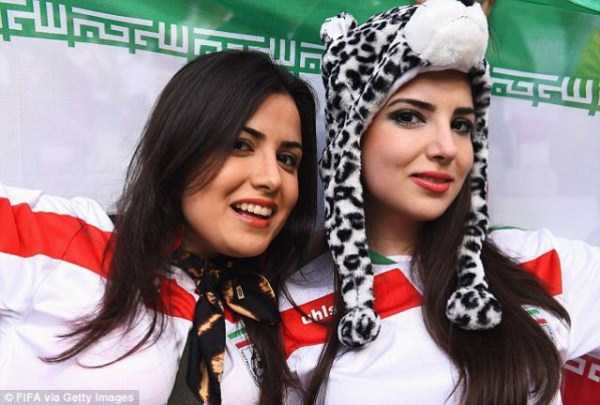 hot_world_cup_supporters (42)