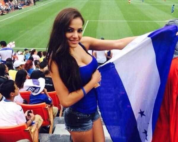 hot_world_cup_supporters (43)