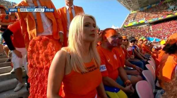 hot_world_cup_supporters (44)