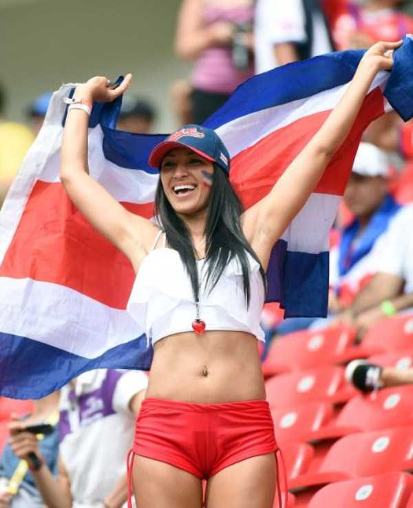 hot_world_cup_supporters (45)