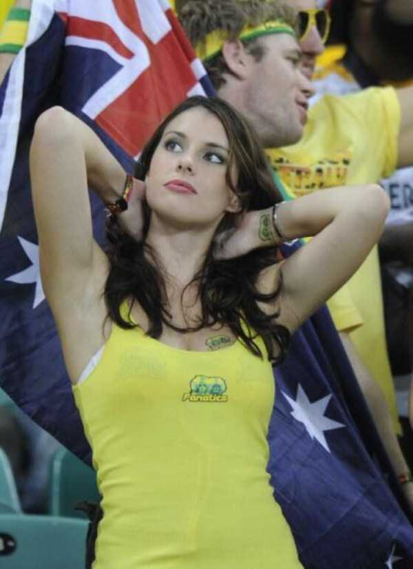 hot_world_cup_supporters (46)