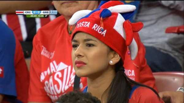 hot_world_cup_supporters (47)