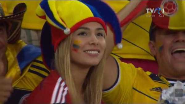 hot_world_cup_supporters (48)