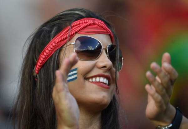hot_world_cup_supporters (5)