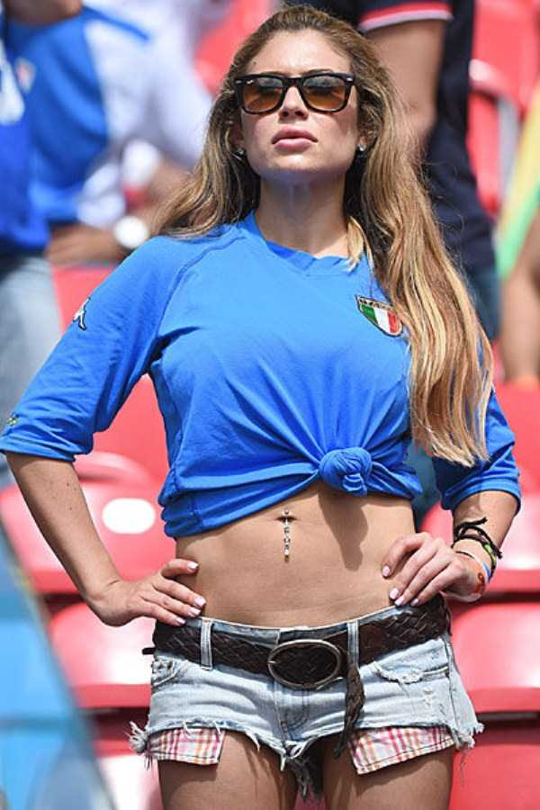 hot_world_cup_supporters (50)