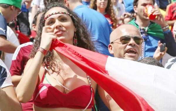 hot_world_cup_supporters (51)
