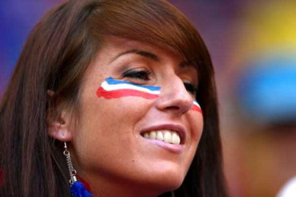 hot_world_cup_supporters (52)