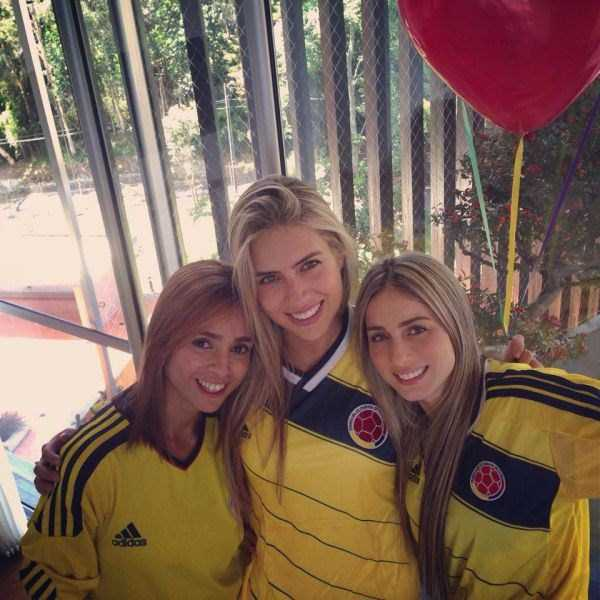 hot_world_cup_supporters (53)