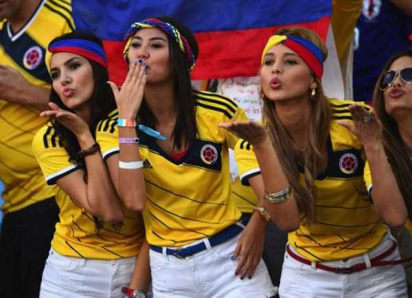 hot_world_cup_supporters (54)