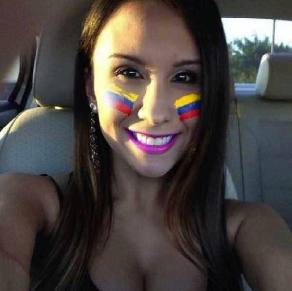 hot_world_cup_supporters (55)