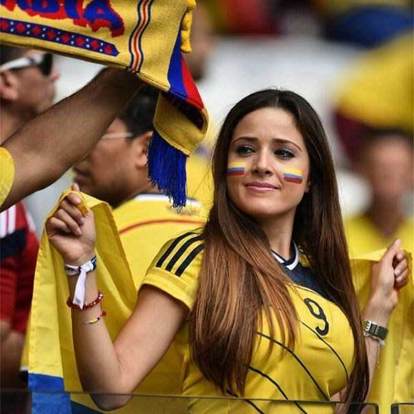 hot_world_cup_supporters (56)
