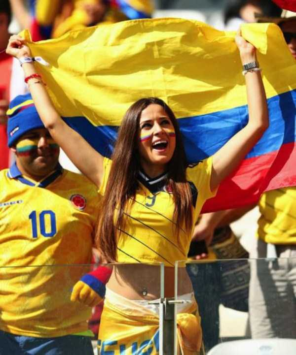 hot_world_cup_supporters (57)