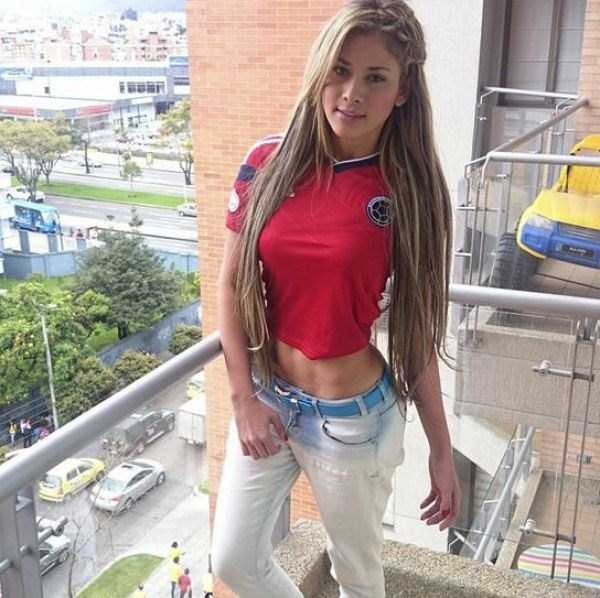 hot_world_cup_supporters (61)