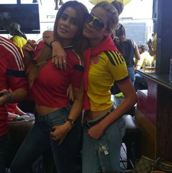 hot_world_cup_supporters (63)