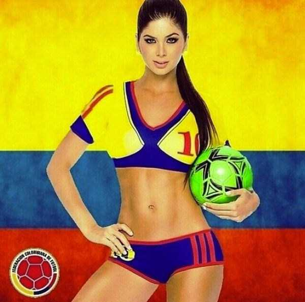 hot_world_cup_supporters (64)
