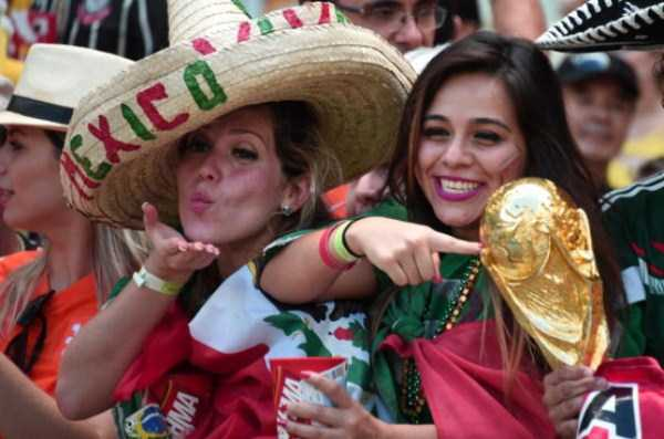hot_world_cup_supporters (7)