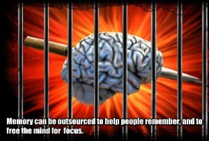 25 Things You Probably Didn't Know About The Human Brain (25 photos) 18