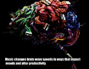 25 Things You Probably Didn't Know About The Human Brain (25 photos) 23