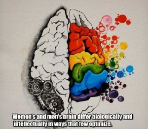 25 Things You Probably Didn't Know About The Human Brain (25 photos) 25
