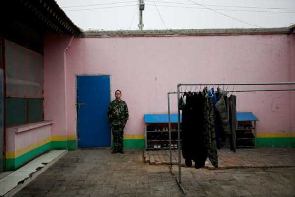 internet-addiction-camps-in-china-2